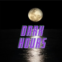 DARK HOURS (Prod. Vriezy)