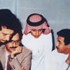 Download غزيّل صابني بحيره - عبدالمجيد عبدالله | بدر عبدالمحسن + سراج عمر Mp3