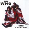 Relay (The BBC Session)