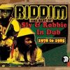 Sly & Robbie, The Kings of Dub