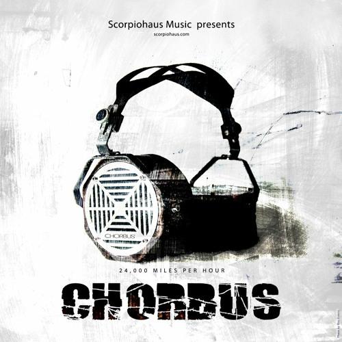 Chorbus the Beat Chemist