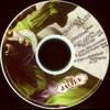 Castara Blues (Jori Hulkkonen Rem. Radio Edit)