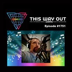 Queer Music Focus - 2021's Flip Side