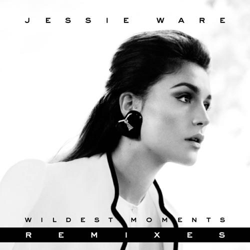 Wildest Moments (Star Slinger Remix)