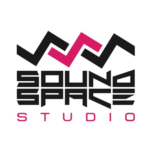 Music Recorded, Produced, Mixed Or Mastered at Sound Space