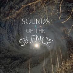 sounds of the silence (prod. hazenova)