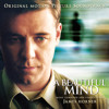 A Kaleidoscope Of Mathematics (A Beautiful Mind/Soundtrack Version)