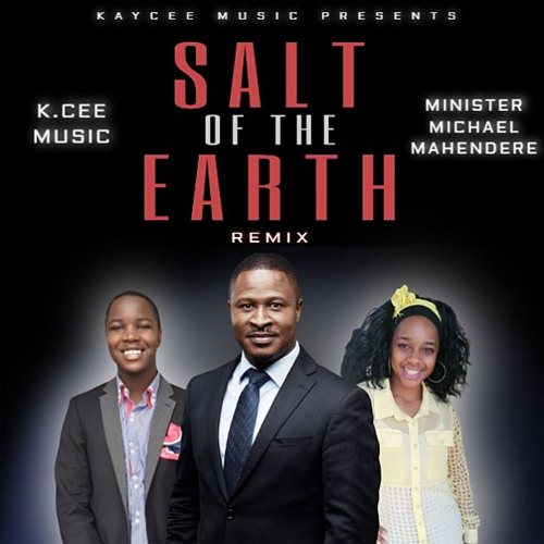 salt of the earth mahendere download