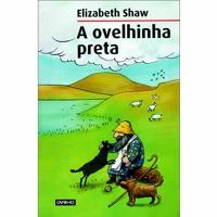 «A ovelhinha preta» de Elizabeth Shaw