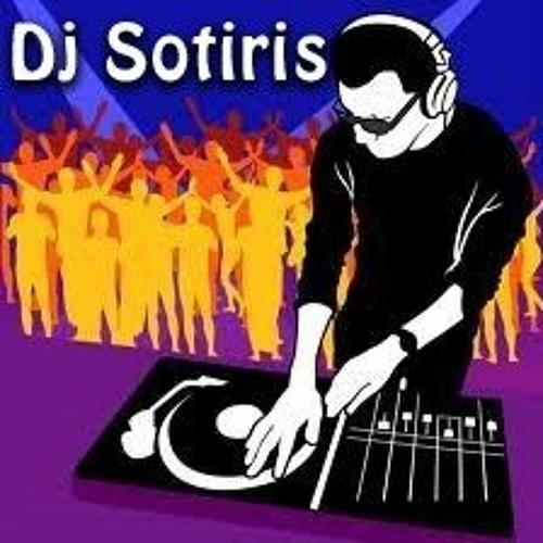 Treli Ki Adespoti Live Demo By Dj Sotiris