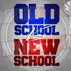 REGGAETON MIX 2021 OLD VS NEW // FREE DOWNLOAD