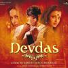 Kaahe Chhed (Devdas / Soundtrack Version)