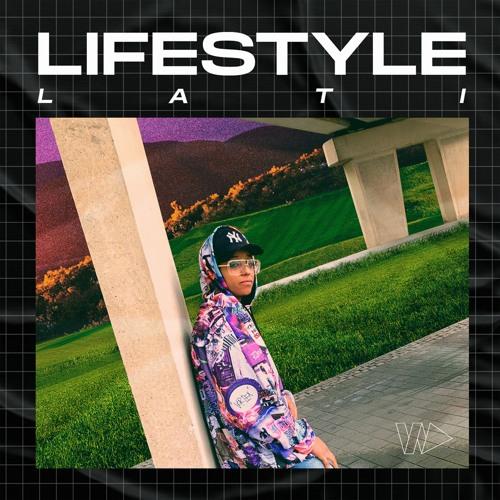 LATI - Lifestyle