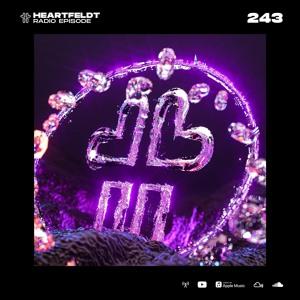 Sam Feldt - Heartfeldt Radio #243