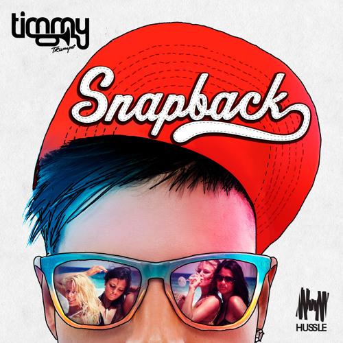 Snapback (Original)