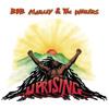 Forever Loving Jah (Album Version)