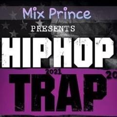Hip Hop Trap 2021 Mixtape