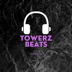 Rich & Big   Rusherking FT. Tiago PZK Type Beat   Prod: TowerzBeats