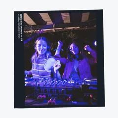 Origins Tapes 033 - Kiara Scuro