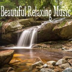 20 Minute Deep Sleep Music-Calming Beautiful Relaxing Music