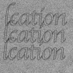 location (cover) - khalid