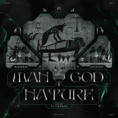 ASIN - Rw Nw Prt M Hrw (Vendex Remix) 使者