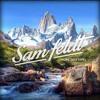 Sam Feldt - Hope (Mixtape) [#LetsStayHome Mix]