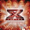 Cinta (X Factor Indonesia)