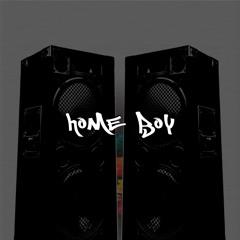 Black Barrel - Home Boy [Patreon Exclusive]