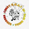 Download Sam Binga & Redders - Natural Mission Mp3