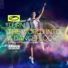 Download Armin van Buuren - Turn The World Into A Dancefloor (ASOT 1000 Anthem) Mp3