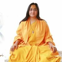 Shree Radha Saranam Shree Krishna Sharnam