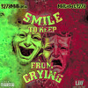 Download 3278Milliano x Milticket3278 - Smile To Keep From Crying Mp3