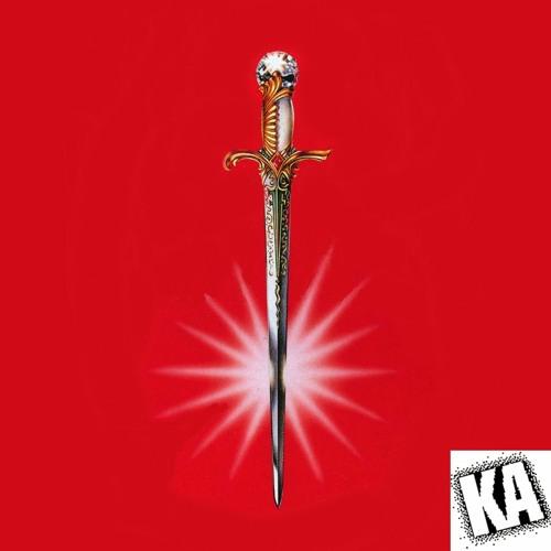 Final Fantasy IV Analog Covers