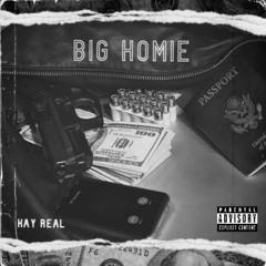 kayreal691-big homie