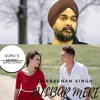 Download Dilbar Mere Kab Tak Mujhe Song Cover -Satte Pe Satta- Kishore Kumar-Gurbachan Singh-Guru`s Music Mp3