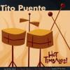 Latin Percussion Summit (Album Version)