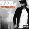I Made It (Cash Money Heroes) [feat. Birdman, Jay Sean & Lil Wayne]