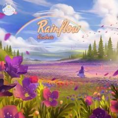 Kainbeats - i wish  the rain were made of sakura petals