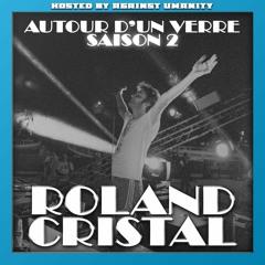 ADV S2EP01 - Roland Cristal