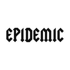Epidemic Mixtape 30