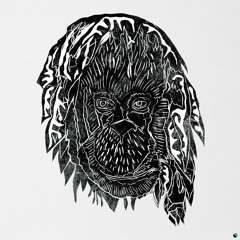 Alpha Steppa - Raise The Ark (Full Album & Free Download)