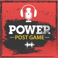 Power Post Game: Heart Of Darkness