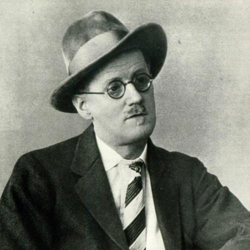 """Maminova/James Joyce """"Simples"""""""