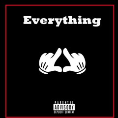 """EVERYTHING"" - Lil Uzi Vert X Gucci Mane X Migos Type Beat (Prod. RaulGuii)"