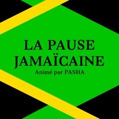 La Pause Jamaïcaine - 13 - Lee Perry 1936 - 1973
