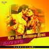 Main Tera Boyfriend - Arjit Singh ( Remix ) Dj IS SNG