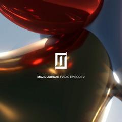 Majid Jordan Radio Episode 2