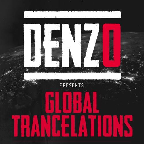 Global Trancelations 257