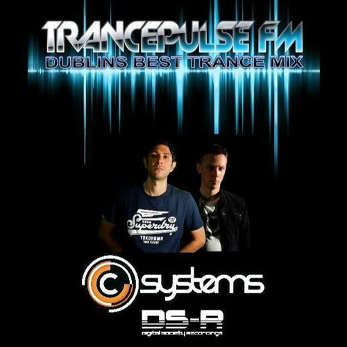 Trance Pulse August 2020
